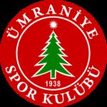 umran-yespor