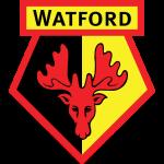 watford-u18