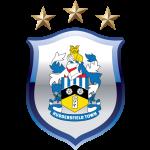 huddersfield-town-u18
