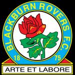 blackburn-rovers-u18