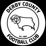 derby-county-u18