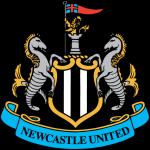 newcastle-united-u18