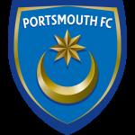 portsmouth-u18