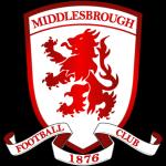 middlesbrough-u18