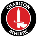 charlton-athletic-u18