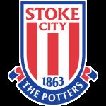 stoke-city-u18