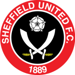 sheffield-united-u18