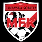 rimavska-sobota