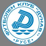 Dunav 2010