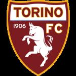 torino-u19