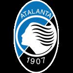 atalanta-u19