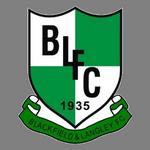 blackfield-langley