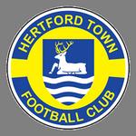 hertford-town