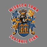 wisbech-town