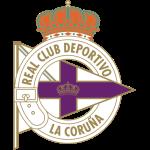 Deportivo Corunha