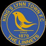 king-s-lynn-town