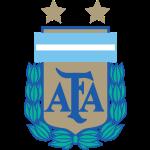 argentina-u22