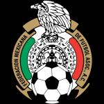 mexico-u22