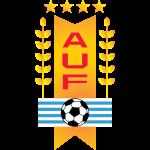 uruguay-u22