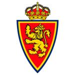 Saragoça