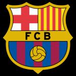 barcelona-u19
