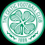 celtic-u19