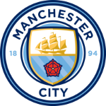 manchester-city-u19