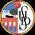 ud-salamanca