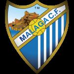 malaga-ii