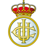 real-union