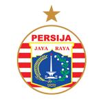 persija-isl