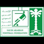 saudi-arabia-u23