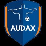 audax-rio