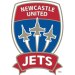 newcastle-jets-u21