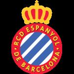 espanyol-ii