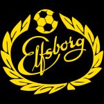 elfsborg-u19
