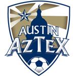 austin-aztex