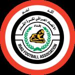 iraq-u23