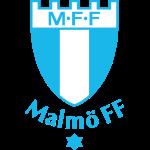 malmo-ff