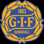 gif-sundsvall