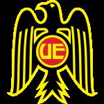 union-espanola-u20