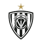 independiente-u20