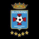 blooming-u20