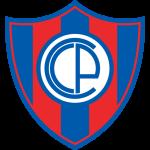 cerro-porteno-u20