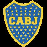 boca-juniors-u20