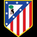 atletico-madrid-u20