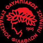 olympiakos-piraeus-u19
