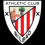 athletic-club-u19