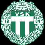 vasteras-sk