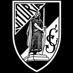 vitoria-guimaraes-ii